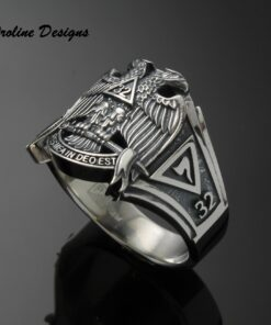 scottish-rite-double-eagle-cigar-band-ring-045